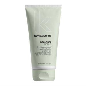 Kevin Murphy scalp spa scrub